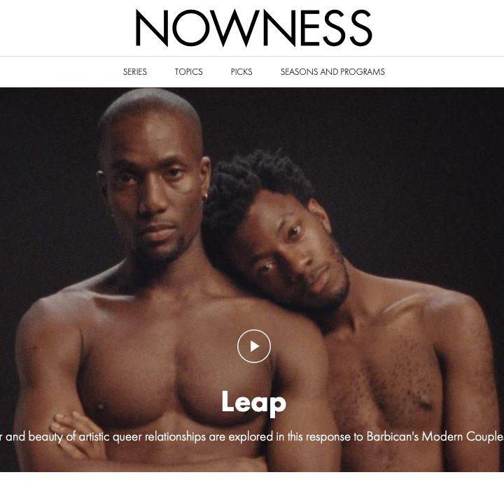 Diversity on the Web