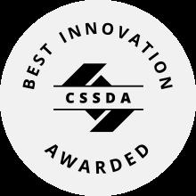 PROWEB Best Innovation